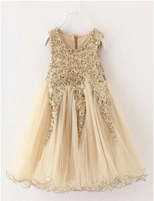 من ارقى تصاميم الفساتين السهرة للبنات