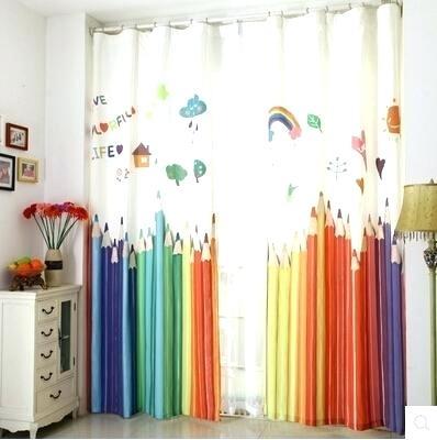 ستارة للأطفال روعة بالوان مبهجة جميلة