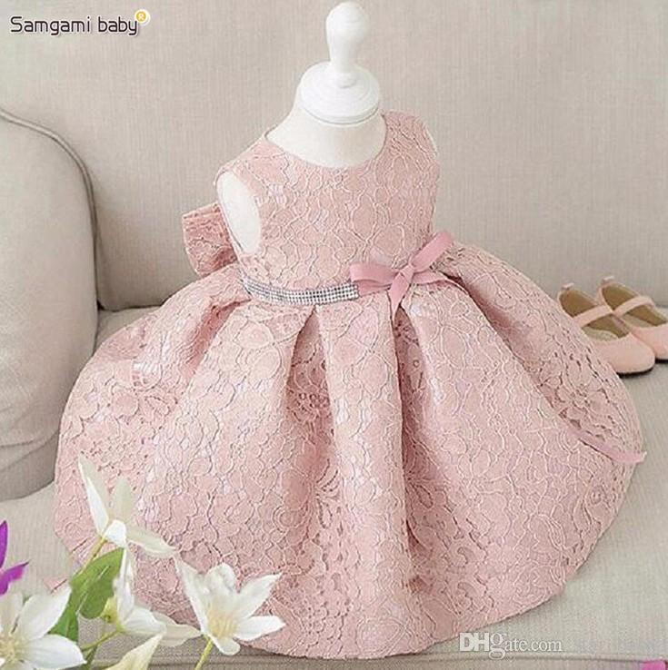 فستان سواريه للبنات بتصميم عصري أنيق
