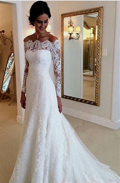 فساتين زفاف تركي بتصميم جديد ورائع