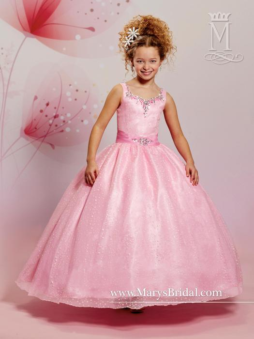 07bfc6867 فستان قمة فى الجمال والشياكة باللون الروز مع تطريز عل الصدر حلو جداً