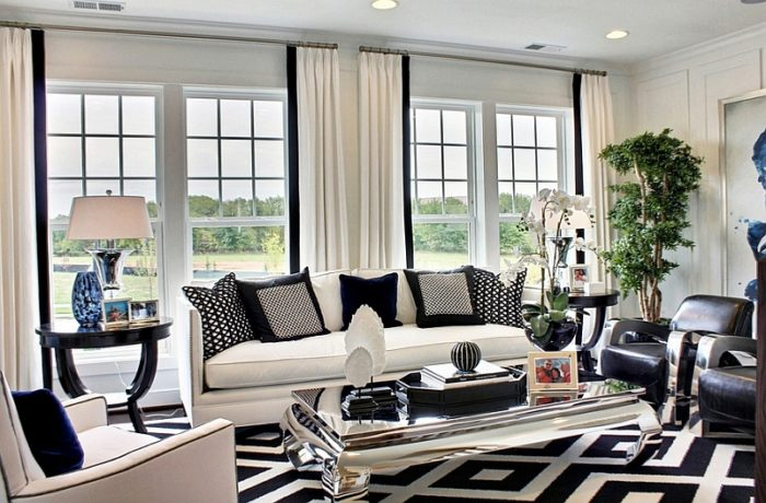 تصميم قمة الجمال والفخامة , تناسب هذه الغرفة أصحاب الذوق الراقي