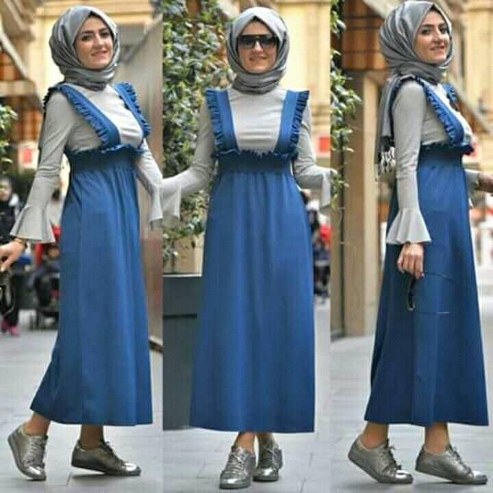 درس حلو جداً مع كوتش سيلفر رائع ولفة حجاب تركي جميلة