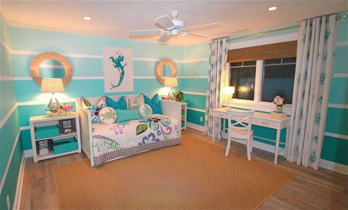 غرفة نوم مودرن جديدة بتصميم قمة الجمال