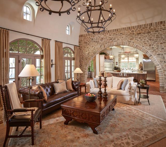 غرفة معيشة فخمة جداً ورائعة وتناسب الذوق العالي