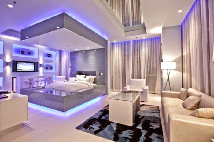 Coolest Bedroom In The World Best Bedrooms Ever Biggest Bedroom In Intended For Coolest Bedrooms Ever Renovation