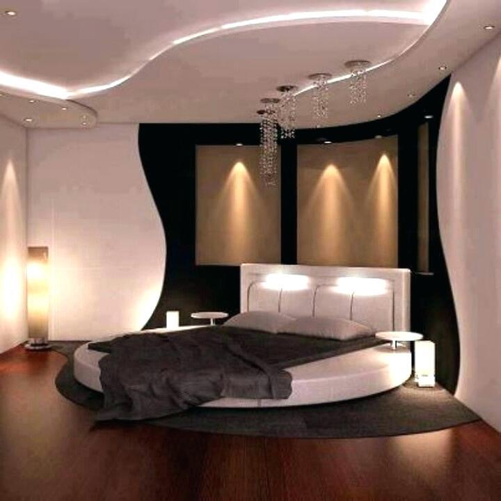 غرفة نوم بصمي حلو جداً ورائع