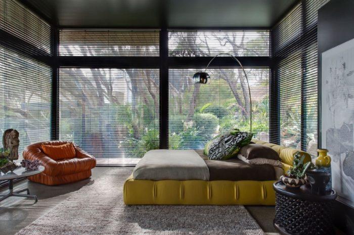 غرفة نوم مورن جديدة 2018