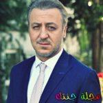 باريش فلاي Barış Falay صور وتفاصيل كثيرة عنه