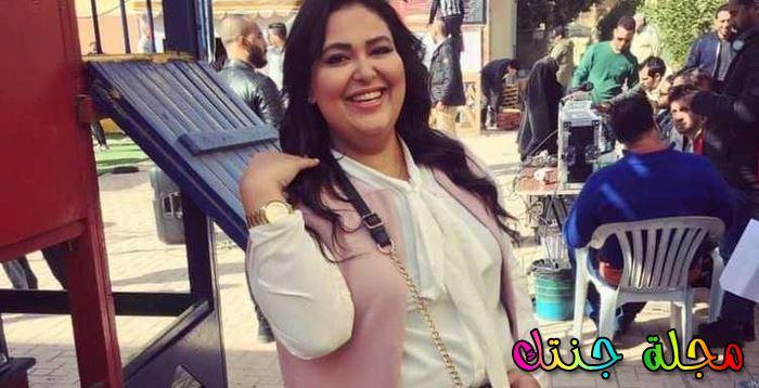 دعاء رجب بعد خلعها الحجاب