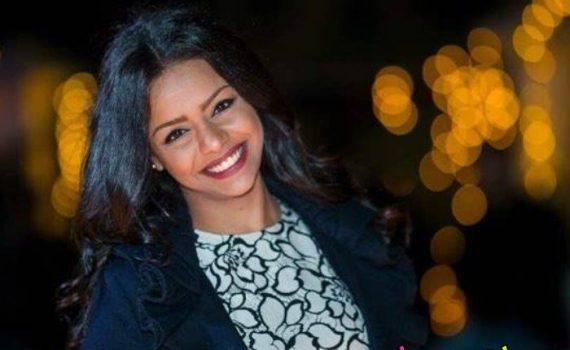 Asmaa Abou El Yazeed