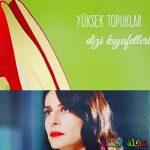 قصة مسلسل الكعب العالي التركي أبطاله ومعلومات كاملة عنهم