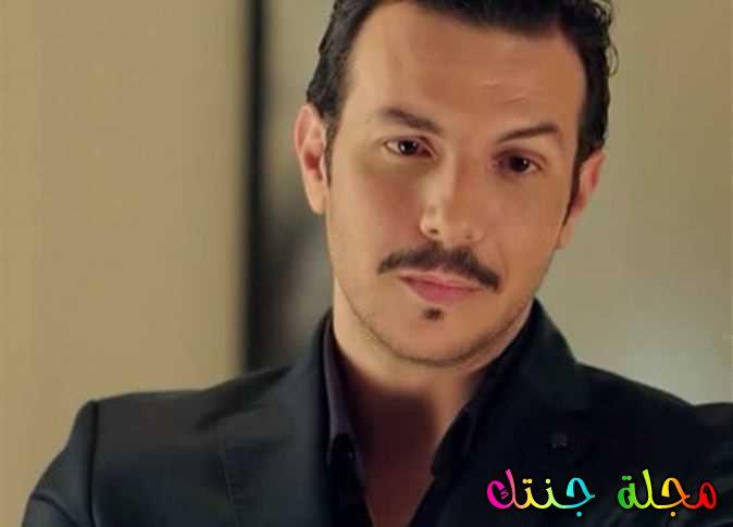 باسل خياط