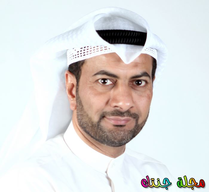 حسين الحداد