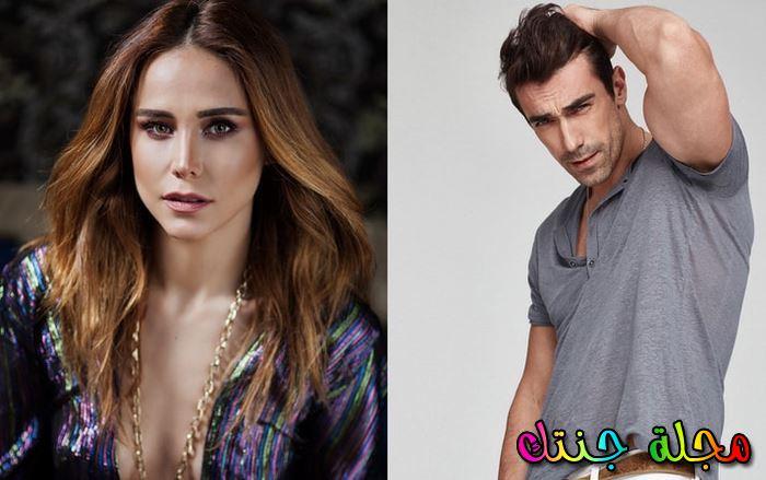 Image result for قصة المسلسل التركي الحمامة