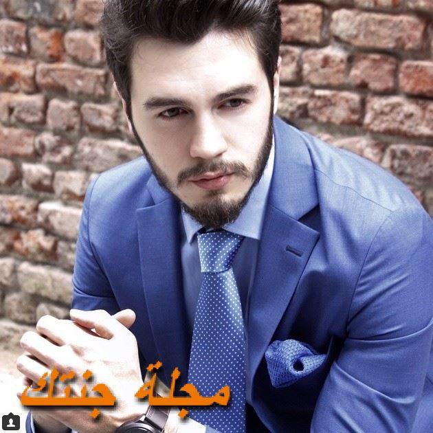 إسماعيل إيجي شاشماز