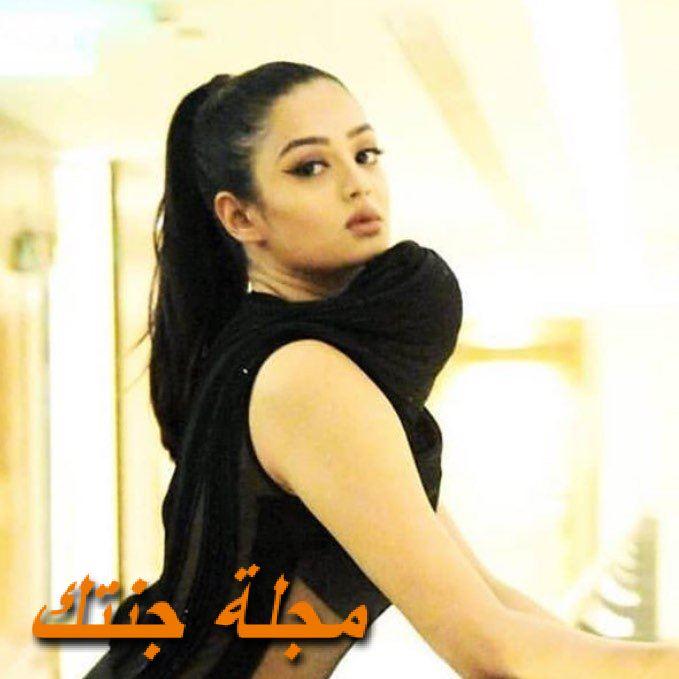 الممثلة ساميكشا جيسوال