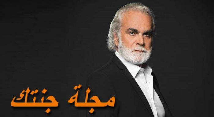 رفيق علي أحمد