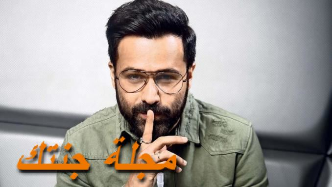 سيد عمر أنور هاشمي