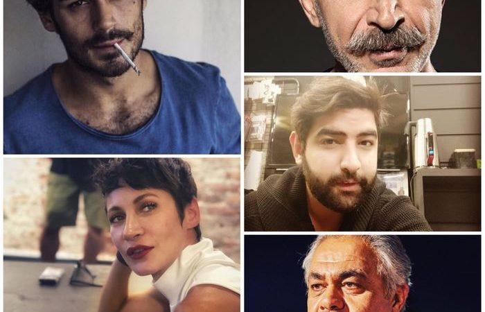 قصة مسلسل اليف وأبطاله ومواعيد عرضه Alif