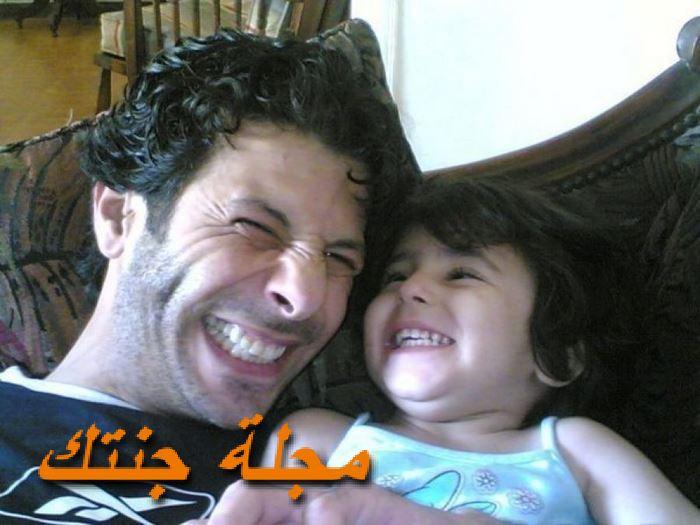 ابن اياد نصار