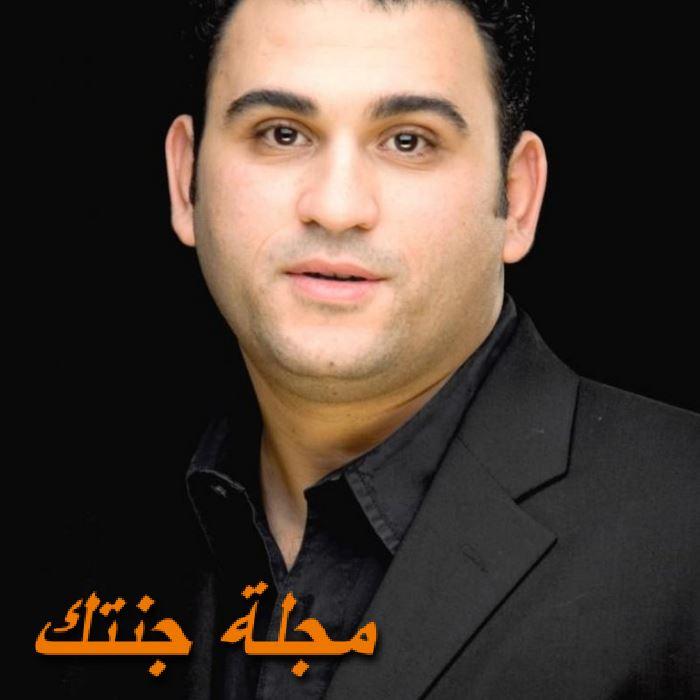 بطل مسلسل الواد سيد الشحات