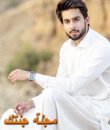 بلال عباس