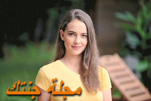 إيجي تشيشمي أوغلو صور ومعلومات كثيرة عنهاEce Çeşmioğlu