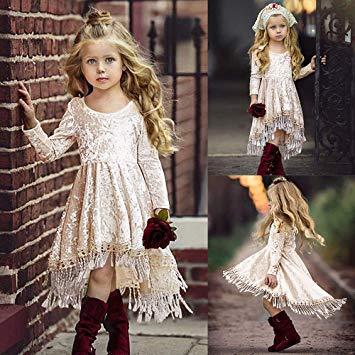 فستان شتوي سواريه جميل جداً