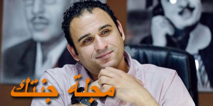 Akram Hosny