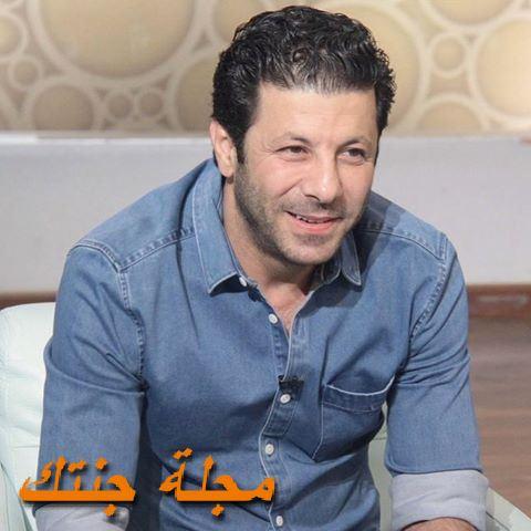 Eyad Nassar