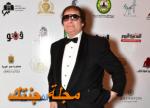 محيي إسماعيل صور ومعلومات كثيرة عنه