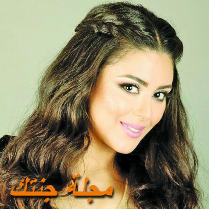 Noha Abdeen