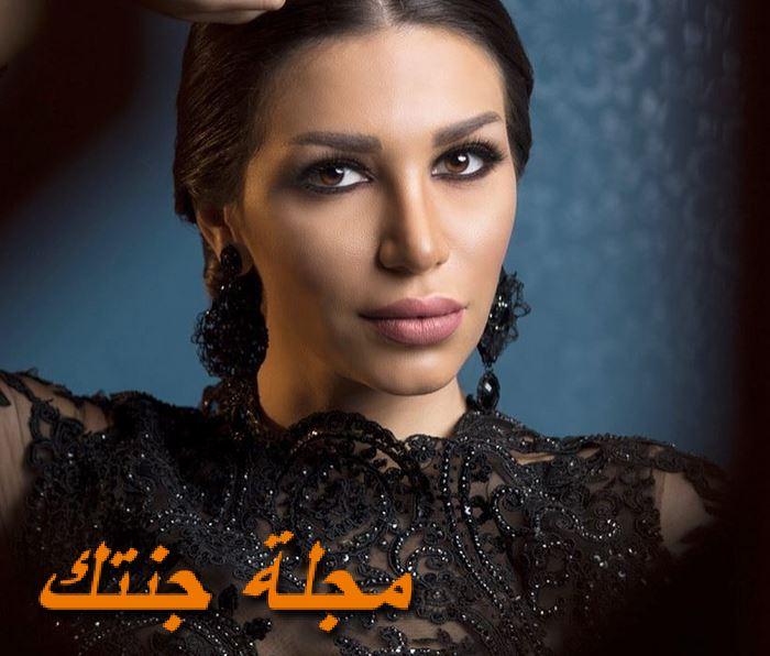 Sarah Nakhlah