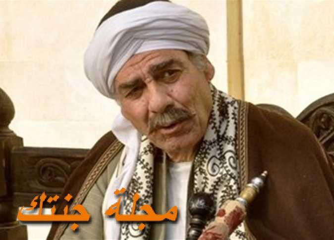 احمد فؤاد سليم