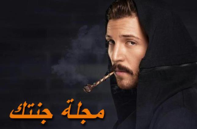 الفنان المصري محمود حجازي