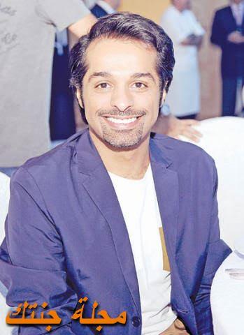 الفنان Yacoub Abdallah