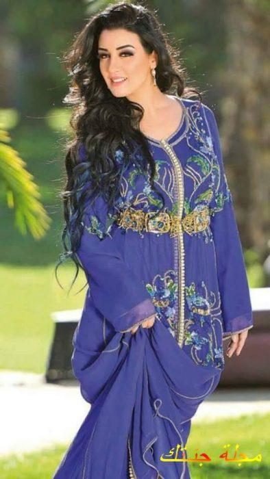 الممثلة جيهان خليل
