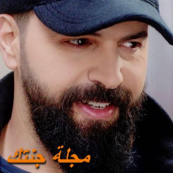 الممثل السوري تيم حسن