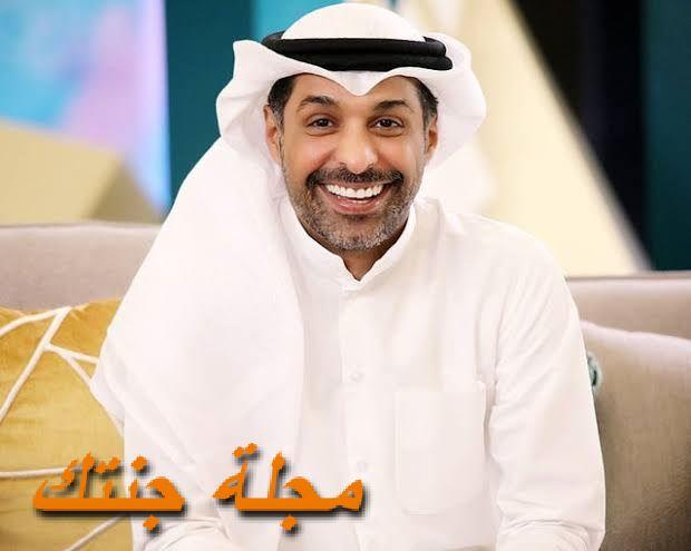 الممثل الكويتي يعقوب عبدالله