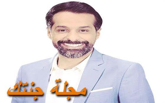 النجم يعقوب عبد الله
