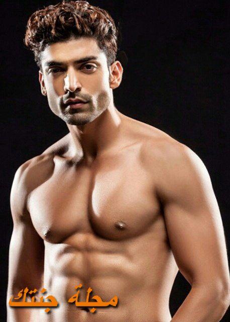 النجم Gurmeet Choudhary