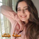 اديتي راثور صور وتفاصيل كثيرة عنها Aditi Rathore