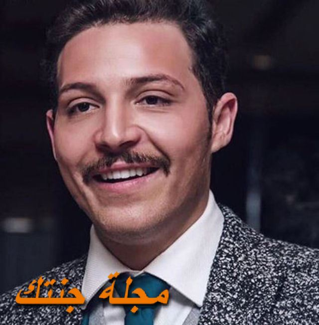 محمود حجازي