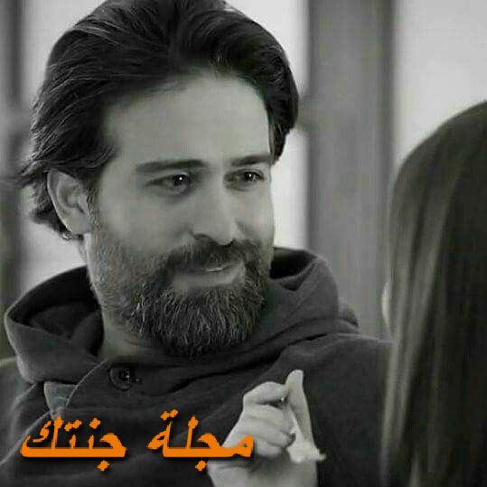محمود نصر