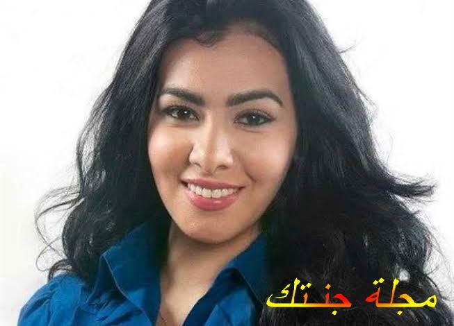 ميريهان حسين