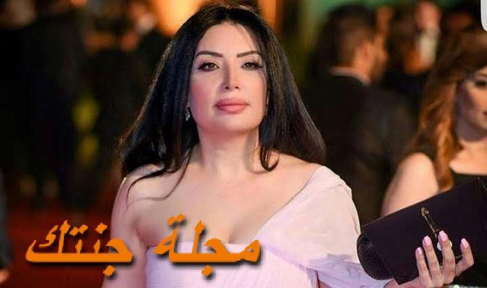 Abir Sabri