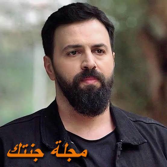 Taim Hassan