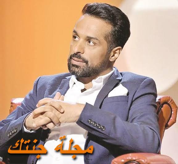 Yacoub Abdallah