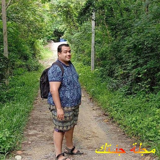 أحمد البسة
